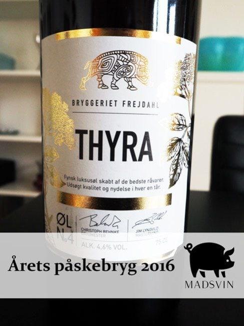 Årets-påskebryg-2016---Nummer-1---Bryggeriet-Frejdahl