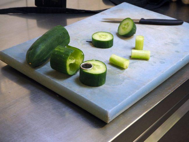 Der-udstikkes-agurk