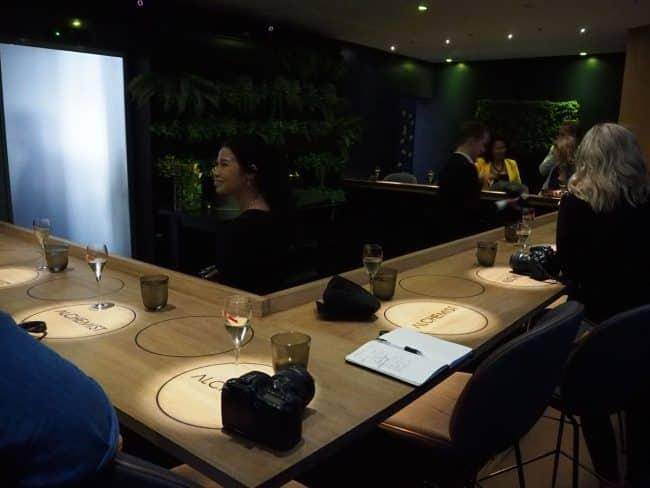 Alchemist-restaurant