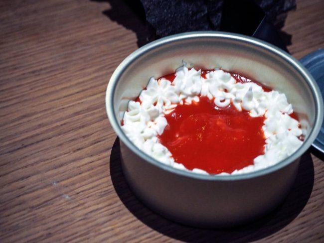Makrel i tomat 2