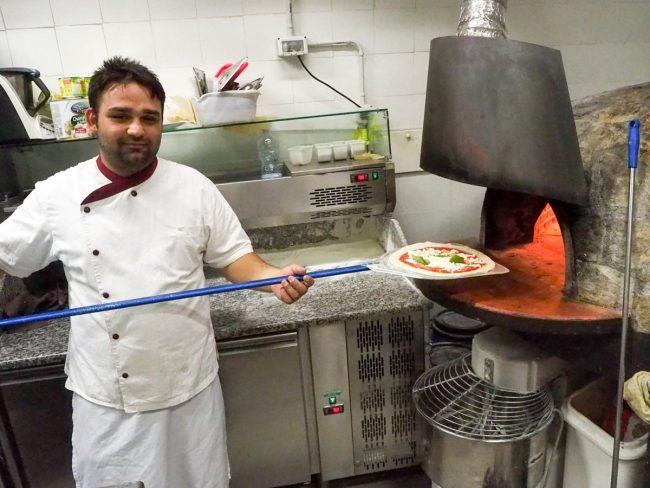 kongen-af-napolitansk-pizza