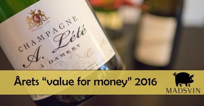 aarets-value-for-money