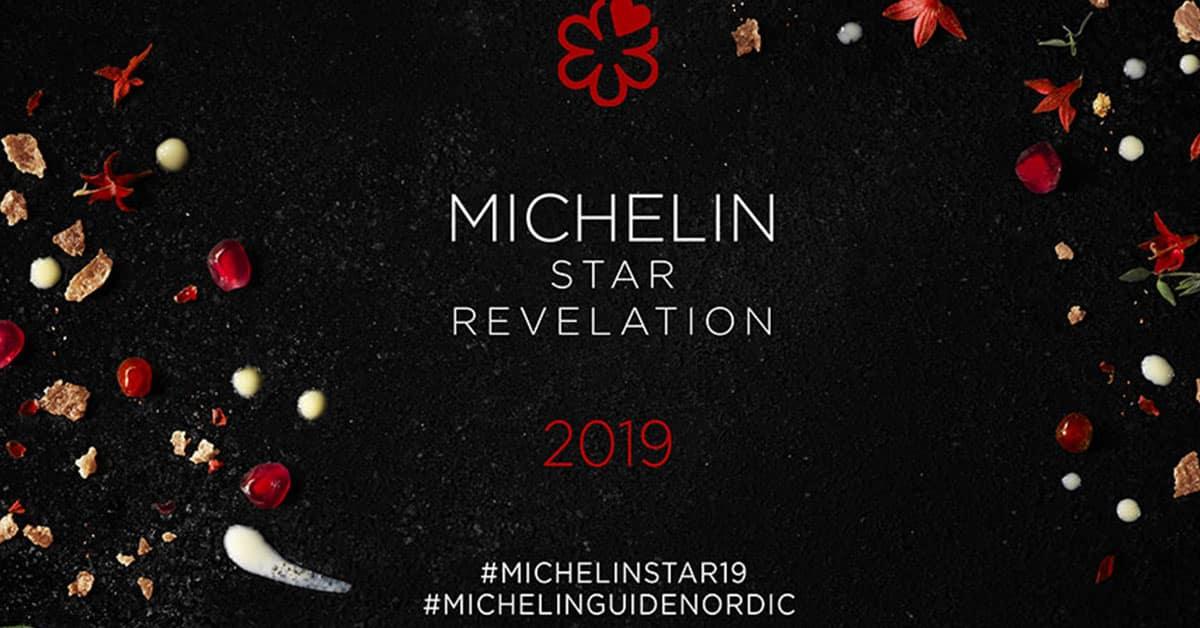 Spådom: 2019 er året hvor Fyn får sin første Michelinstjerne