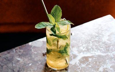 Mojito – En uhyggeligt populær cocktail